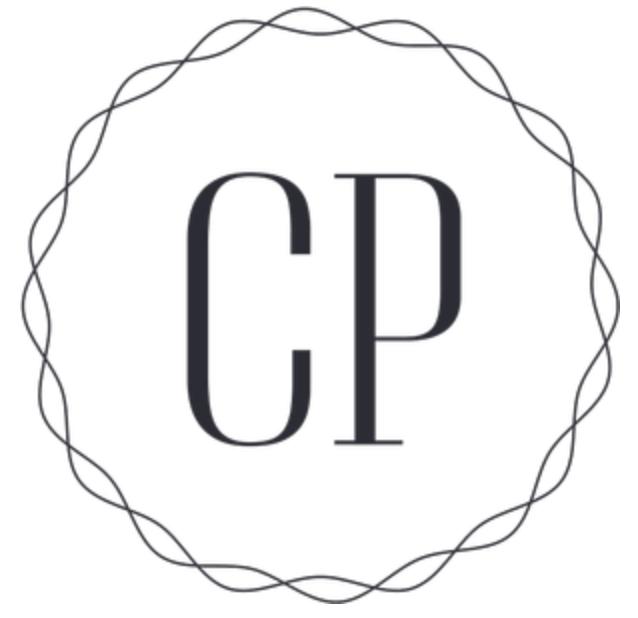 Code-Python-Logo